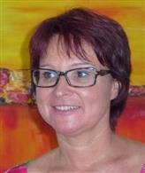 Henriette richter-röhl schwanger